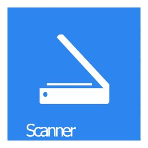 configurare uno scanner su Microsoft Windows 10